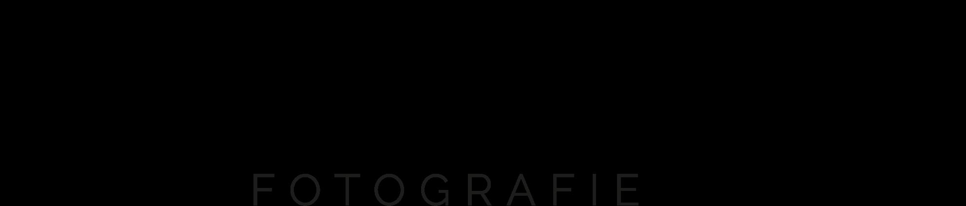 Logo Kim van den Adel